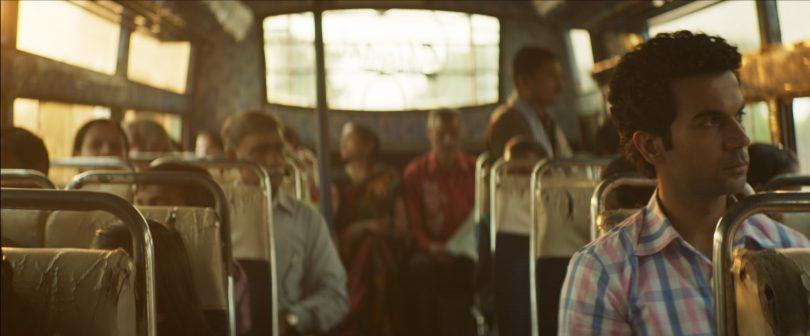© Drishyam Films