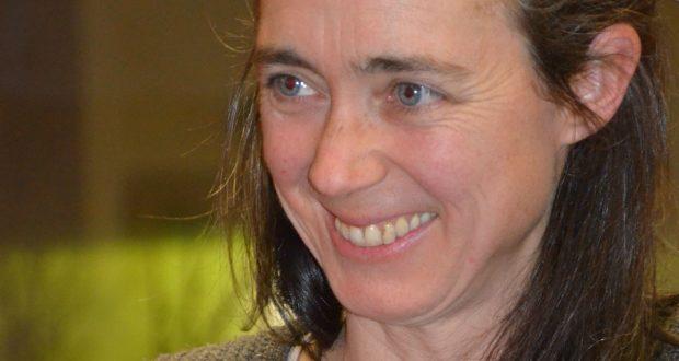 Isabel Eichenlaub