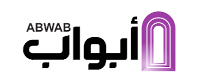 أبواب Abwab