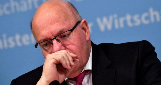 أخبار ألمانيا: بسبب أزمة كورونا الاقتصاد الألماني سيشهد أسوأ تراجع في تاريخه