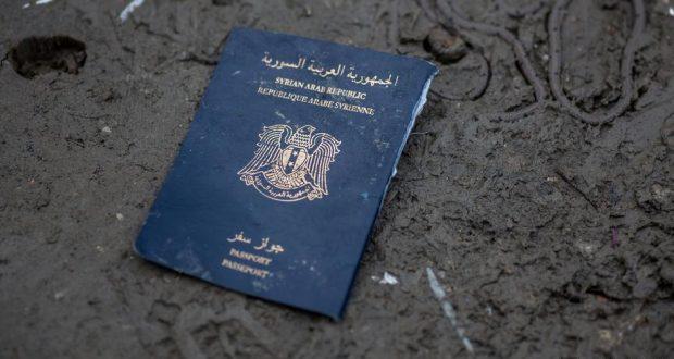 ألمانيا تتصدر قائمة الدول الأوروبية التي منحت الحماية لطالبي اللجوء في عام 2019
