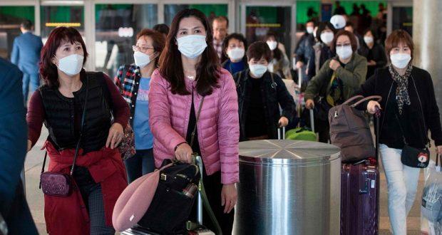 دولة تغلبت على فيروس كورونا بسرعة