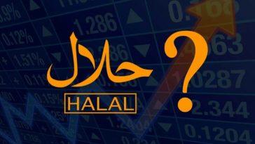 الاستثمار وفق الشريعة الإسلامية