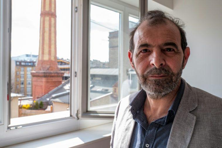 محاكمة المسؤولين عن تعذيب المعتقلين