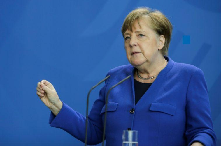 أخبار كورونا في ألمانيا: بدء عملية رفع تدابير العزل