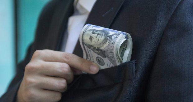 زيادة ثروة أغنياء الولايات المتحدة خلال أزمة كورونا