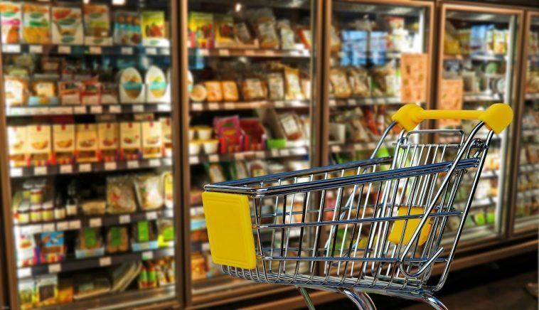 التسوق في زمن الكورونا