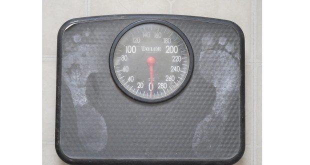 زيادة الوزن بسبب كورونا
