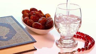 صيام رمضان وكورونا
