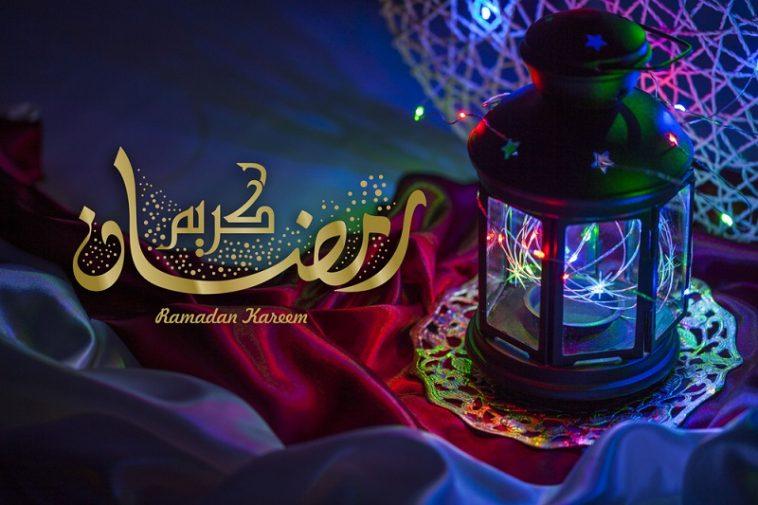 شعائر رمضان والوقاية من كورونا