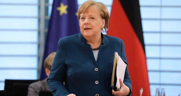 أخبار كورونا في ألمانيا: رفع تعويض البطالة الجزئية