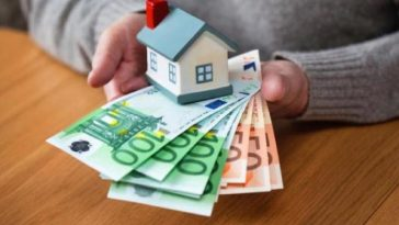 Wohngeld بدل السكن في ألمانيا