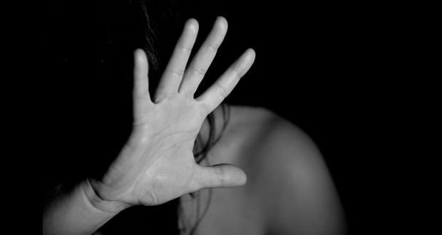 عقوبة الاغتصاب