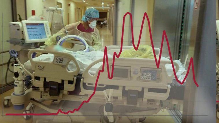 أخبار ألمانيا: مخاوف من موجة ثانية من تفشي فيروس كورونا