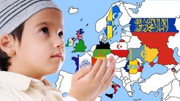 كورونا وانهيار العالم الغربي