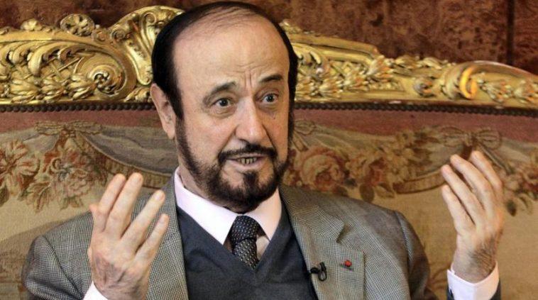 ثروات الحكام العرب في أوروبا