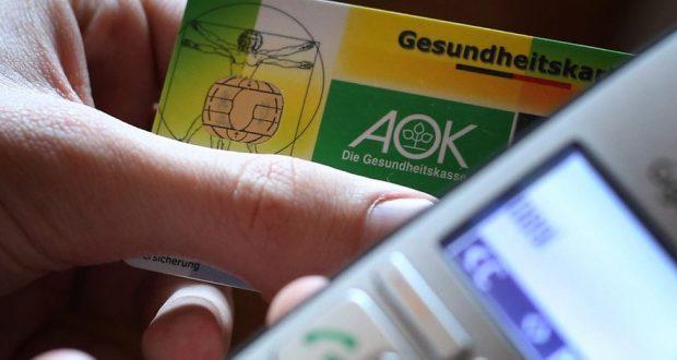أخبار ألمانيا: تمديد إمكانية الحصول على إجازة مرضية عبر الهاتف