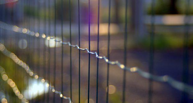 قلق من تفشي كورونا في السجون البريطانية