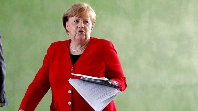 أخبار ألمانيا: الاتفاق بين ميركل والولايات الألمانية حول تخفيف إجراءات العزل