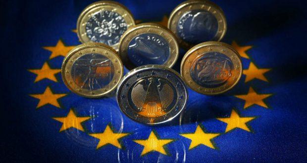 750 مليار يورو من المفوضية الأوروبية لدعم الاقتصاد الأوروبي