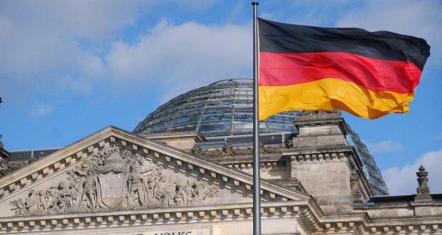 أخبار ألمانيا: البوندستاغ يقر حزمةً من القوانين الجديدة للتصدي لكورونا