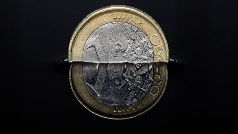 أزمة كورونا: توقعات بحدوث ركود اقتصادي تاريخي في أوروبا عام 2020