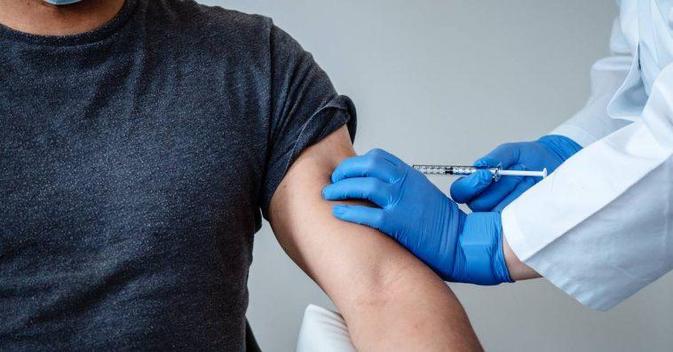 أخبار ألمانيا: بدء التجارب السريرية على لقاح ضد فيروس كورونا