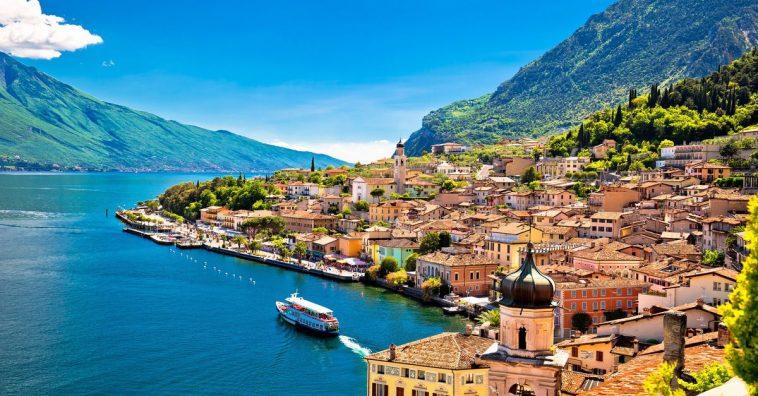 أخبار ألمانيا وأوروبا: إيطاليا تدعو السياح الألمان لقضاء إجازات الصيف عى أراضيها