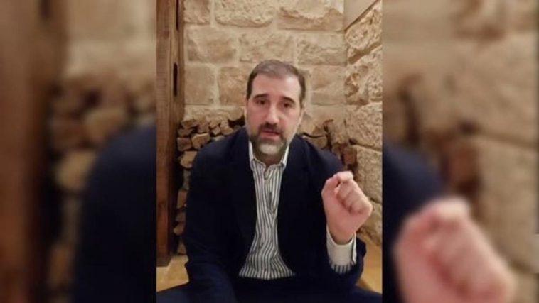 ثروة رامي مخلوف.. صراع عصابة الأسد على أموال السوريين