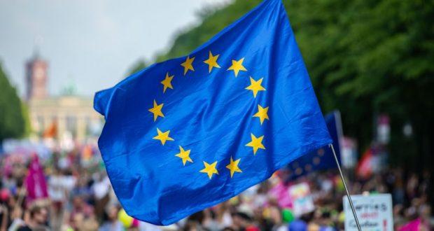 أخبار ألمانيا وأوروبا: دعوة ألمانية فرنسية من أجل إعادة فتح الحدود الداخلية في أوروبا