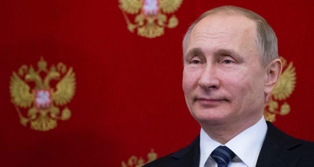 مرتزقة روس في ليبيا تابعين لمجموعة فاغنر المقربة من بوتين