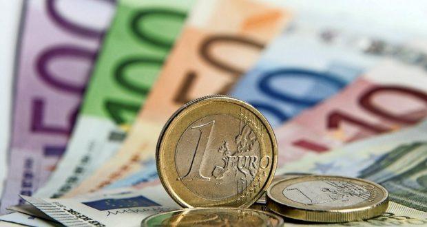 أخبار ألمانيا: مكتب الإحصاء الألماني: تراجع إجمالي الناتج الداخليِ