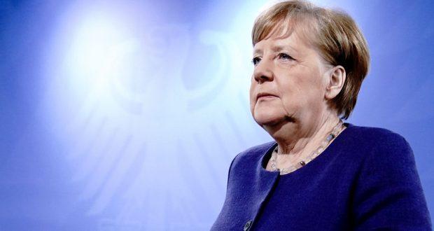 أخبار ألمانيا: ميركل تدعم خطة الديون الأوروبية المشتركة لإنعاش الاقتصاد في مواجهة أزمة كورونا