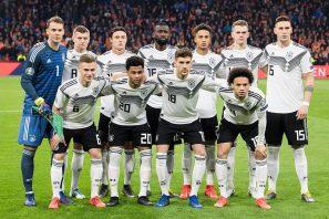 أخبار ألمانيا: الاتحاد الألماني لكرة القدم يواجه أعمق أزمة اقتصادية في تاريخه الحديث بسبب تداعيات أزمة كورونا