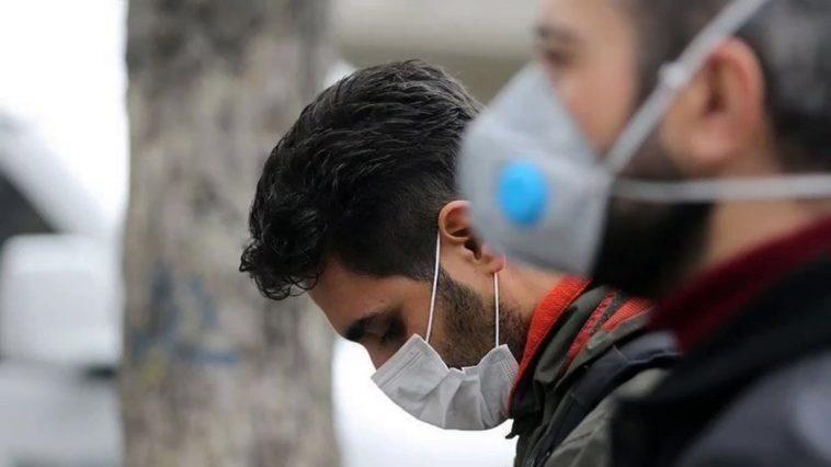 أخبار كورونا: عقوبة عدم ارتداء الكمامة في قطر