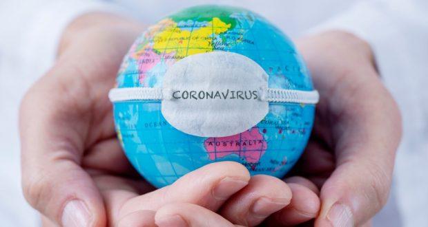 استطلاع عالمي حول أولويات الناس في زمن كورونا