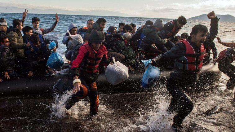 أخبار ألمانيا وأوروبا: استقبال المزيد من اللاجئين