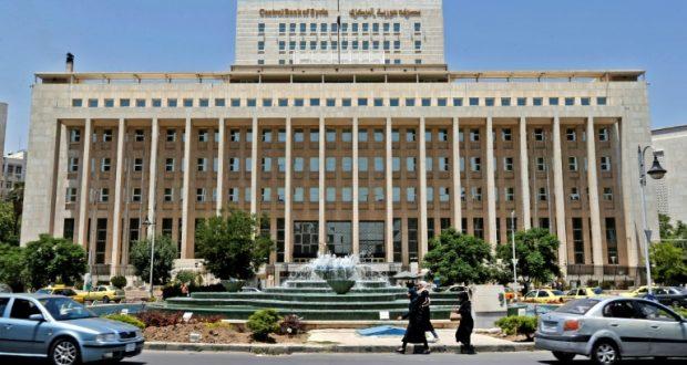 أخبار سوريا: تأثيرات عقوبات قانون قيصر على النظام السوري