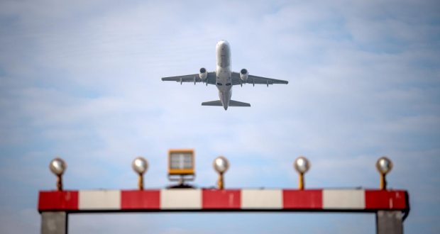 إعادة فتح الحدود الخارجية للاتحاد الأوروبي أمام المسافرين القادمين من خارج الاتحاد الأوروبي