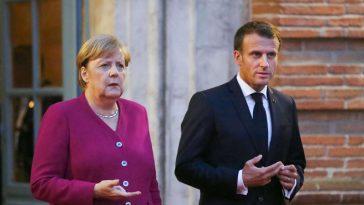 أخبار ألمانيا وأوروبا: الاستعداد لمواجهة الوباء المقبل