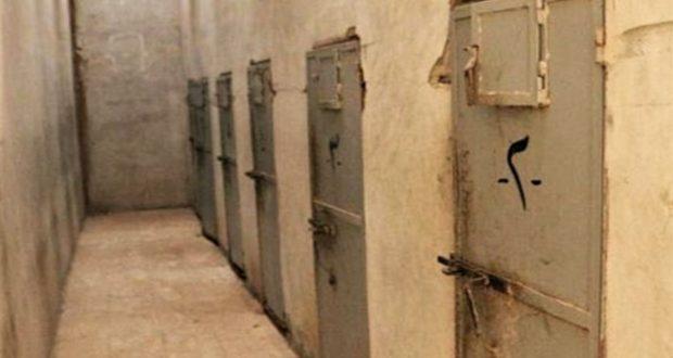 شكاوى ضد العنف الجنسي لنظام الأسد أمام المحاكم الألمانية