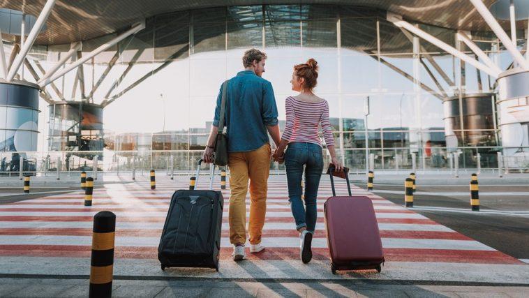 إعادة فتح الحدود: قائمة الدول الأوروبية التي يمكنك السفر إليها لقضاء عطلة الصيف 2020