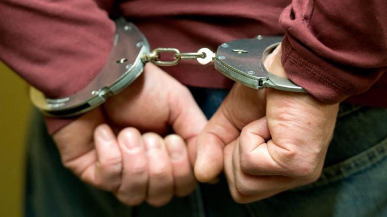 اعتقال طبيب سوري في ألمانيا بتهمة ارتكاب جرائم ضد الإنسانية