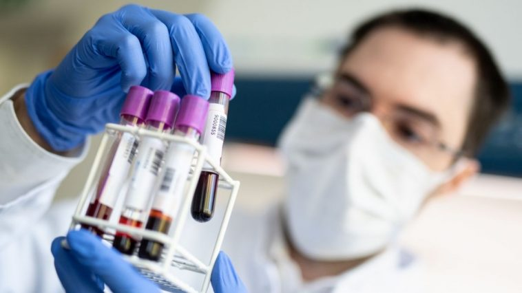 فصيلة الدم الأكثر عرضة لخطر الإصابة بفيروس كورونا