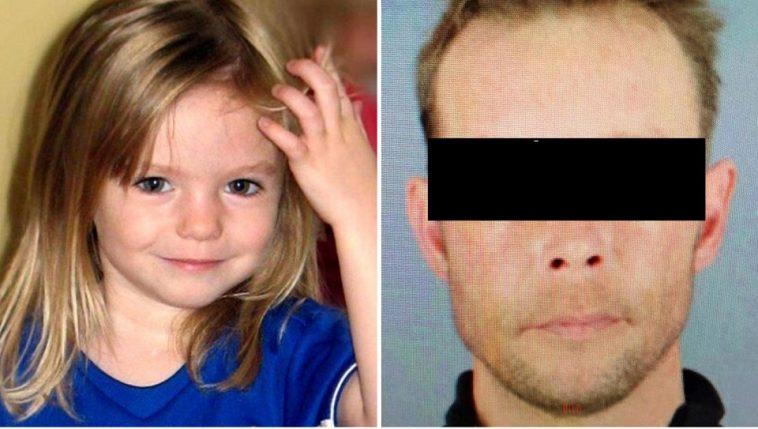 الشرطة الألمانية تعيد الأمل بكشف لغز اختفاء الطفلة البريطانية مادلين ماكين في البرتغال