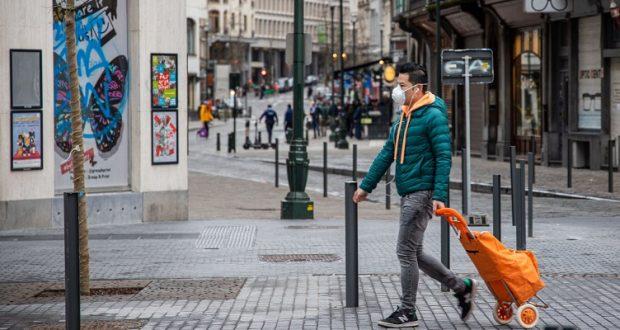 أخبار ألمانيا: تمديد الإغلاق لاحتواء تفشي كورونا في إحدى الولايات الألمانية
