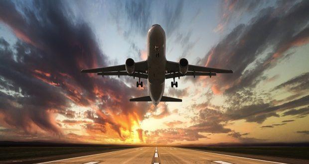 الحكومة الألمانية تلغي تحذير السفر لعشرات الدول الأوروبية