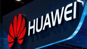 ألمانيا تحذر من مخاطر التجسس الصيني واتهامات جديدة لشركة هواوي بالتجسس لصالح الصين