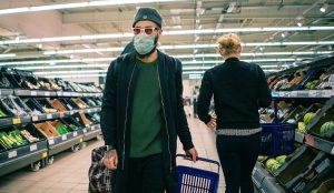 أخبار ألمانيا: جدل في البلاد حول إلغاء إلزامية ارتداء الكمامات في الأماكن العامة