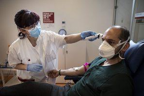 آلاف المتعافين من كورونا قد يصابون بهذا المرض القاتل